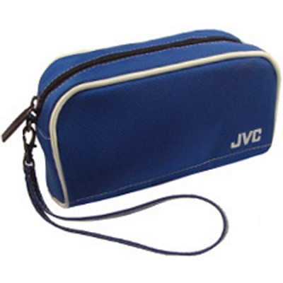 Carrying Bag - Blue