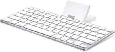 iPad Keyboard Dock- English - OPEN BOX