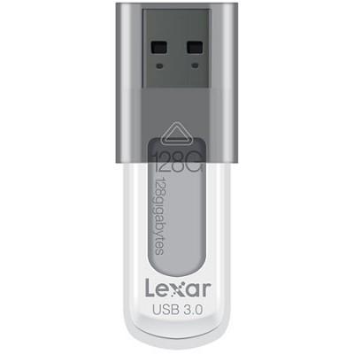 128 GB JumpDrive S55 - USB 3.0 (Small Blister) - LJDS55-128ABNL