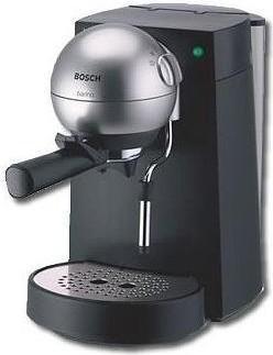 TCA4101UC Barino 40oz Espresso Machine