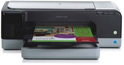 Officejet Pro K8600 Printer (CB015A)