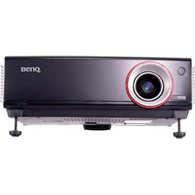 SP870 5000 Lumen XGA DLP Projector - OPEN BOX