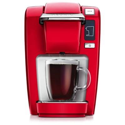 K15 Coffee Maker - Chili Red (119419)