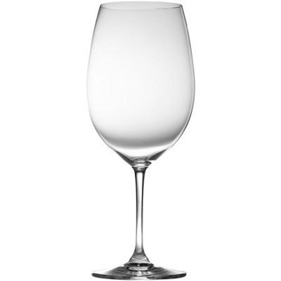 Vinum XL Cabernet Wine Glass - Set of 2