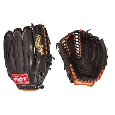 Pro Preferred Pro Mesh Adam Jones 12.75 inch Baseball Glove (Right Hand Throw)