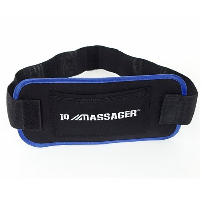 Belt - Works With all IQ Massager Products