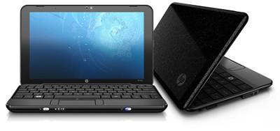 1110NR Mini-Note 8.9` PC