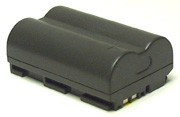 BP-511A - 1200 MAH Lithium Battery For Canon 5D, 50D, 40D