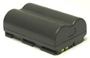 BP-511A - 1200 MAH Lithium Battery For Canon 5D, 50D, 40D