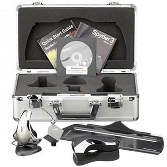 Spyder 3 Studio SR - NEW NO BOX