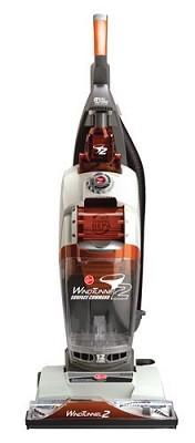 WindTunnel 2 U8361-900 Vacuum