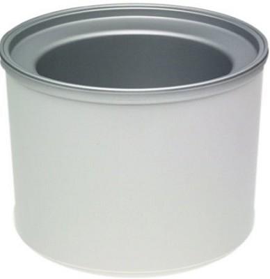 ICE-RFB 1-1/2-Quart Additional Freezer Bowl, fits ICE-20/21 Ice Cream Makers