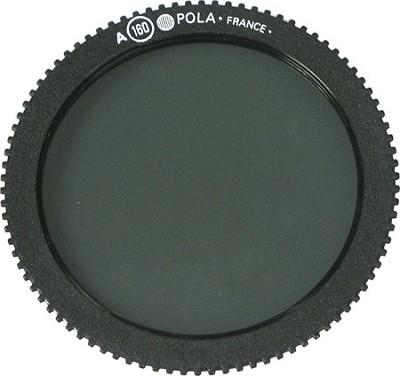 A160 Linear Polarizer Filter - OPEN BOX