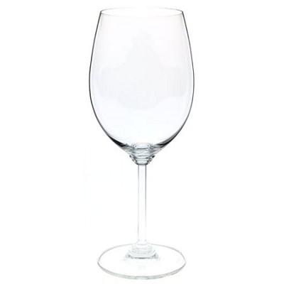 Wine Series Cabernet/Merlot Glasses, Set of 2