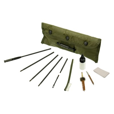 M-16/AR-15 Cleaning kit - TL-A041
