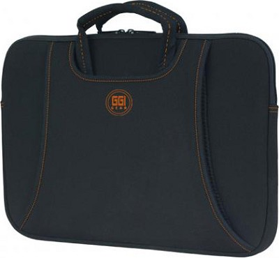 NBS-03813 Neoprene Case for Ultrabook up to 13.3 inches