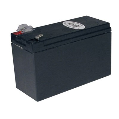 Replacement Battery Cartridge for UPS - RBC2A