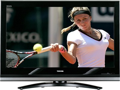 42HL167 - 42` High-definition 1080p LCD TV