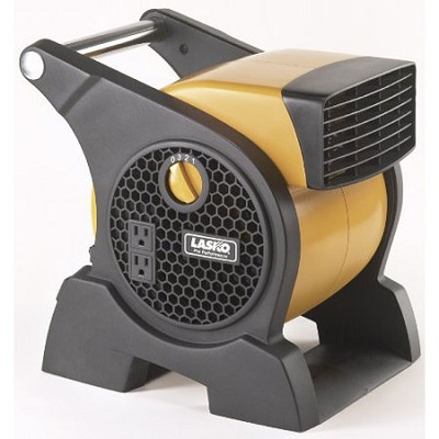Pro Performance Blower Fan - 4900