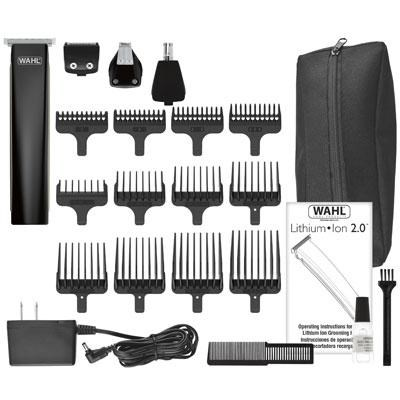 Lithium Ion 2.0 Trimmer