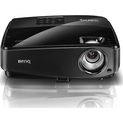 MX518 2800 Lumen XGA DLP Smarteco Projector