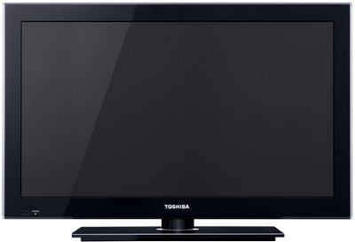 32SL400U - 32-Inch 720p Ultra Thin LED HDTV - Black
