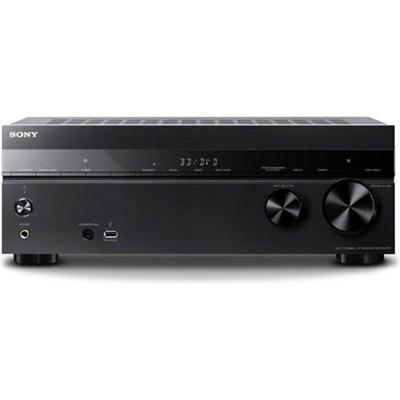 STR-DH770 7.2 Channel 145 W 4K Home Theater AV Receiver - OPEN BOX