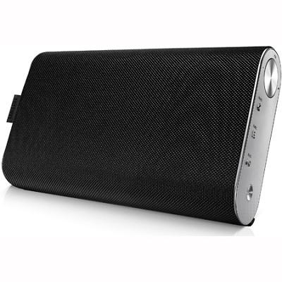 DA-F60 - 2 Channel Portable Bluetooth Speaker - OPEN BOX