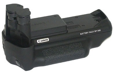 BATTERY PACK BP 300 FOR ELAN 7 / 7E / 7N / 7NE