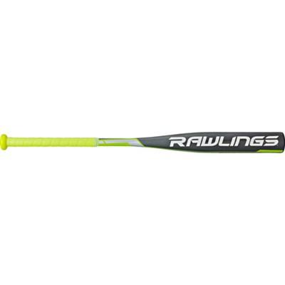 Youth 5150 (-13) Baseball Bat - 28`/15 oz
