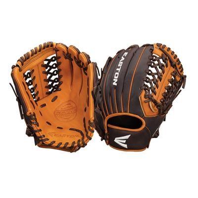 Core Pro 11.75` Ball Glove Left Hand Throw - A130611LHT