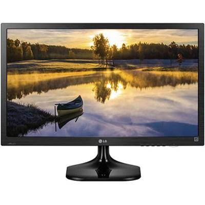 27` Full HD (1920 x 1080) IPS LED Monitor - 27MP36HQ