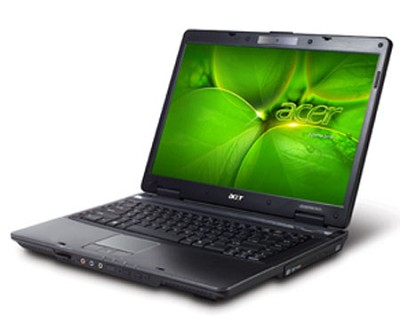 Extensa 5620 15.4-inch Notebook PC (4321) - (LX.EAP0X.004)