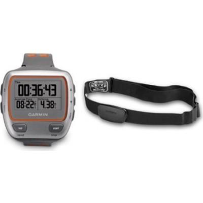 Forerunner 310XT Waterproof Running GPS with Heart Rate Monitor REFURBISHED