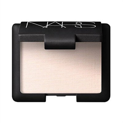 Eyeshadow Himalayas (Tan- Iridescent Pink) - 2033