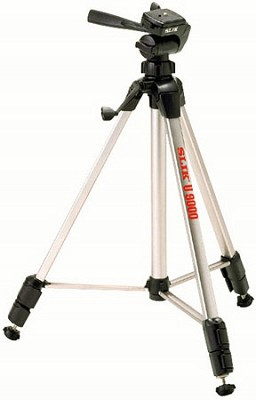 U9000 Video / Photo Tripod with Quick Release