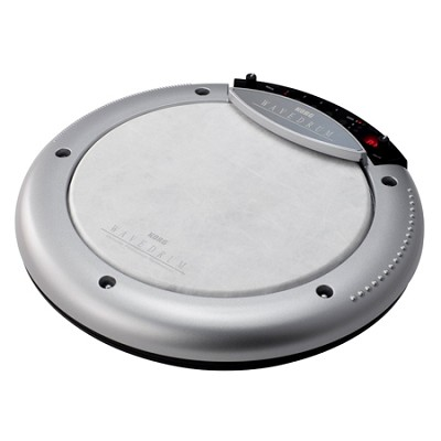 Wave Drum Percussion Synthesizer