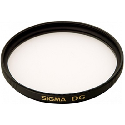 105mm DG Multi-Coated UV Filter (AFK940)