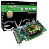 01G-P3-N945-LR GeForce 9400 GT Graphics Card