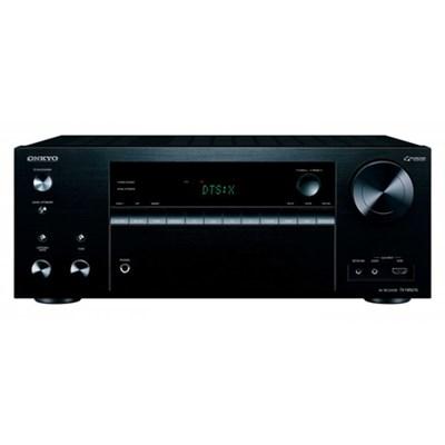 TX-NR676 7.2-Channel Network A/V Receiver w/Dolby Atmos