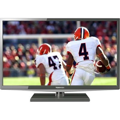 32` Class 720p 60Hz LED HDTV