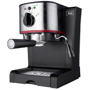 Melitta 15 Bar Espresso Maker - OPEN BOX