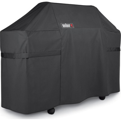 7555 Premium Cover for Weber Summit 600 Series