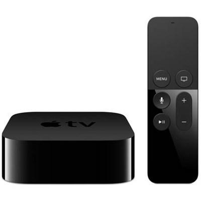 Apple TV - 64GB 4th Generation (MLNC2LL/A)
