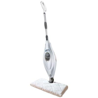 S3550 - Steam Pocket Mop, White