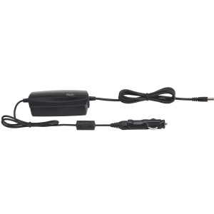 Officejet 100 Mobile Car Adapter -CZ274A