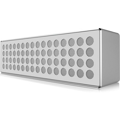 Bluetooth Speaker - MBS3