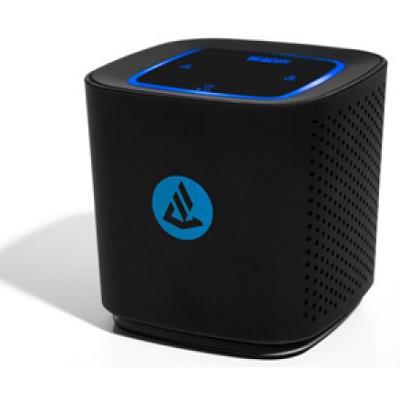 BCN-PHX01 Phoenix Bluetooth Portable Speaker