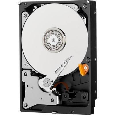 500GB PURPLE SATA 6GB/S 5400 RPM 3.5IN