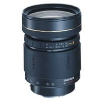 28-105mm F/2.8 LD AF-D FS=82 For Nikon, With 6-Year USA Warranty